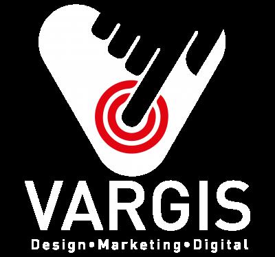 Vargis